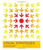 visualstrat