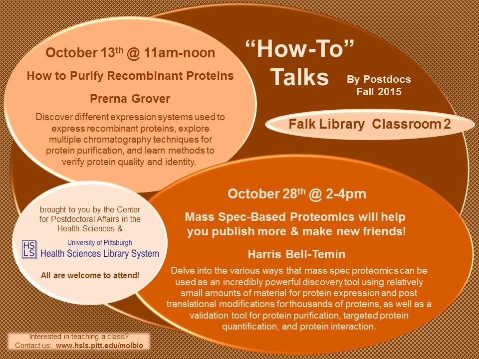 PostdocTalks-fall2015