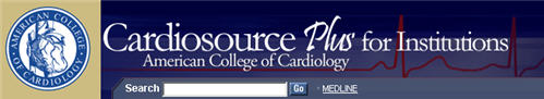 Cardiosource Plus