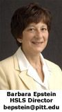 Barbara Epstein