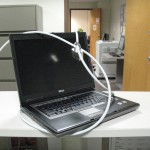 laptop-security-004