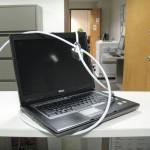 laptop-security-004