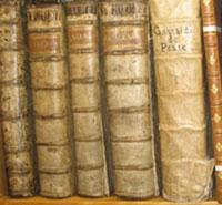 rare-books-0071