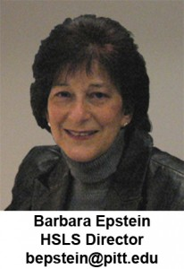 barbara-2009-altered