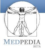 medpedia1