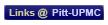 links_pitt-upmc