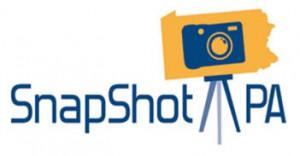8- SnapShot PA