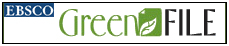 11.GreenFILE