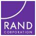 12.Rand