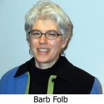 Barb Folb