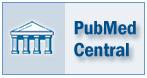 PubMed_Central