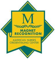 Magnet hospitals