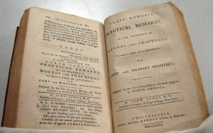 The Disease Incident to Armies: With the Method of Cure
