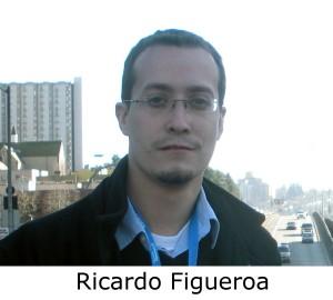 Ricardo Figueroa