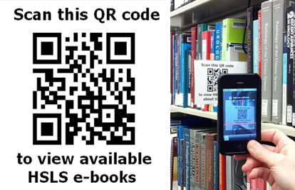 related literature about inventory using a barcode reader Android app called barcode express pro used to create a home inventory list using a bar code scanner.