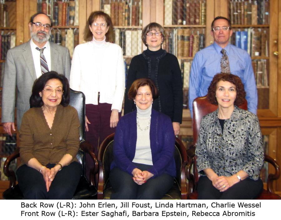 Pitt library dissertations