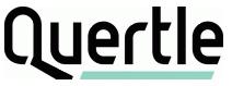 Quertle_logo