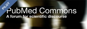 PubMedCcommons
