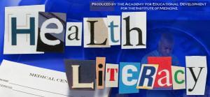 HealthLiteracy