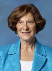 Barbara Epstein HSLS Director bepstein@pitt.edu