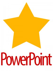 PowerPointWins