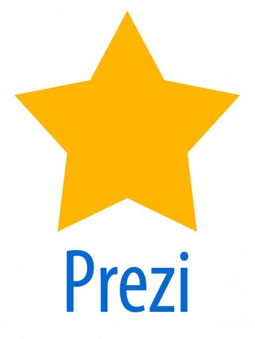 PreziWins