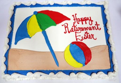 Ester_Cake