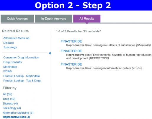 MM5-Option2Step2