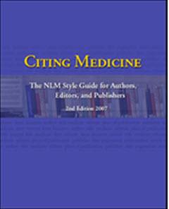 citing-medicine