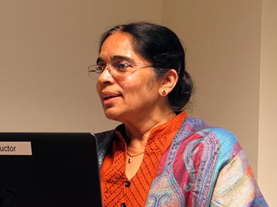 Sriyani1