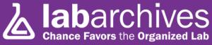labarchives-logo