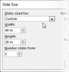 slide-size-box