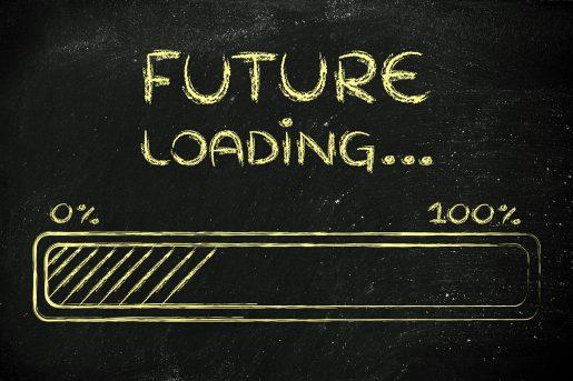Future Loading...