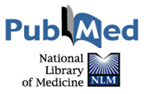 Pub Med, National Library of Medicine