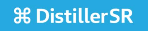 DistillerSR
