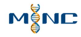 Logo for A Method for Introducing a New Competency Genomics